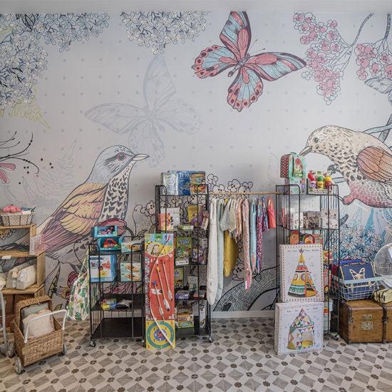 Balthazar-studio-Mamounetta